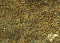 Облицовка дагестанским камнем