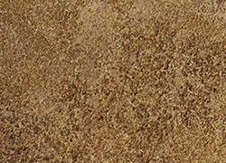 Облицовка фасада дома песчаником